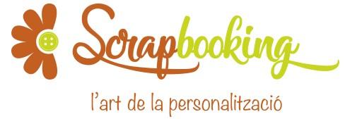 Scrapbooking L'Art de la Personalització